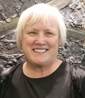 Darlene-Dickinson
