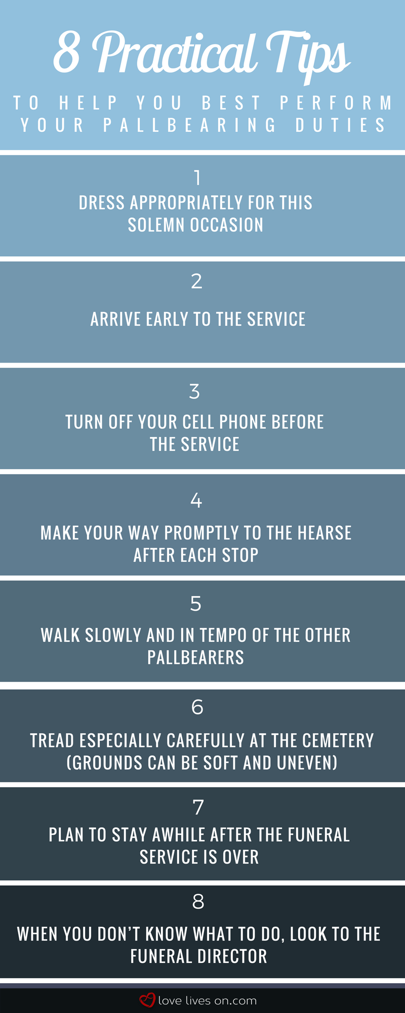 22 helpful tips for all occasions
