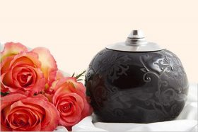 Search Our Directory to Find Local Cremation Providers