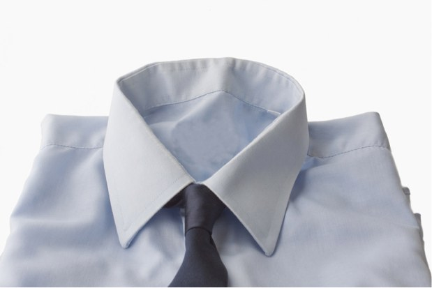 Funeral Attire for Men Appropriate Tie