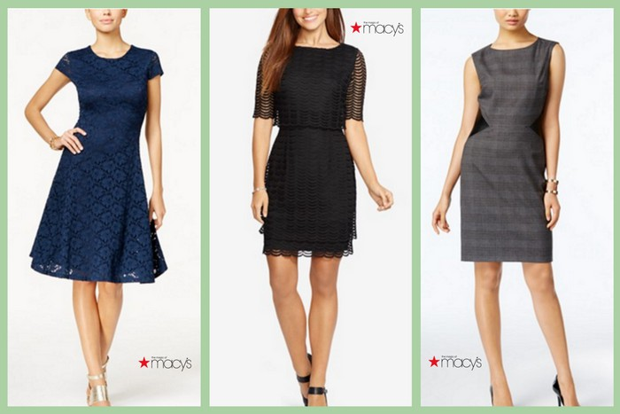 What To Wear To A Funeral Or Memorial Service Love Lives On