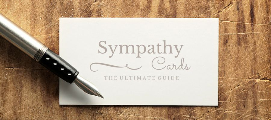 heading sympathy quotes ultimate guide