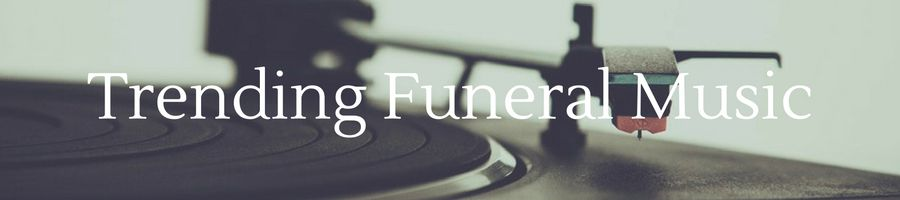 Wake songs funeral