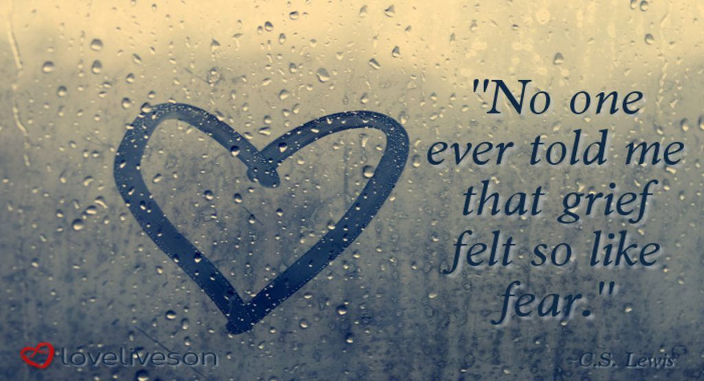 Memes to Remember Loved Ones Now & Forever | Love Lives On