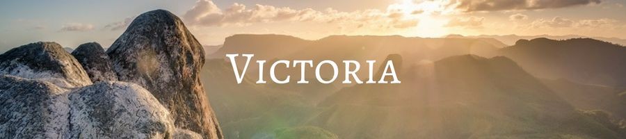 Heading: Memorial Trees and Memorial Benches in Victoria