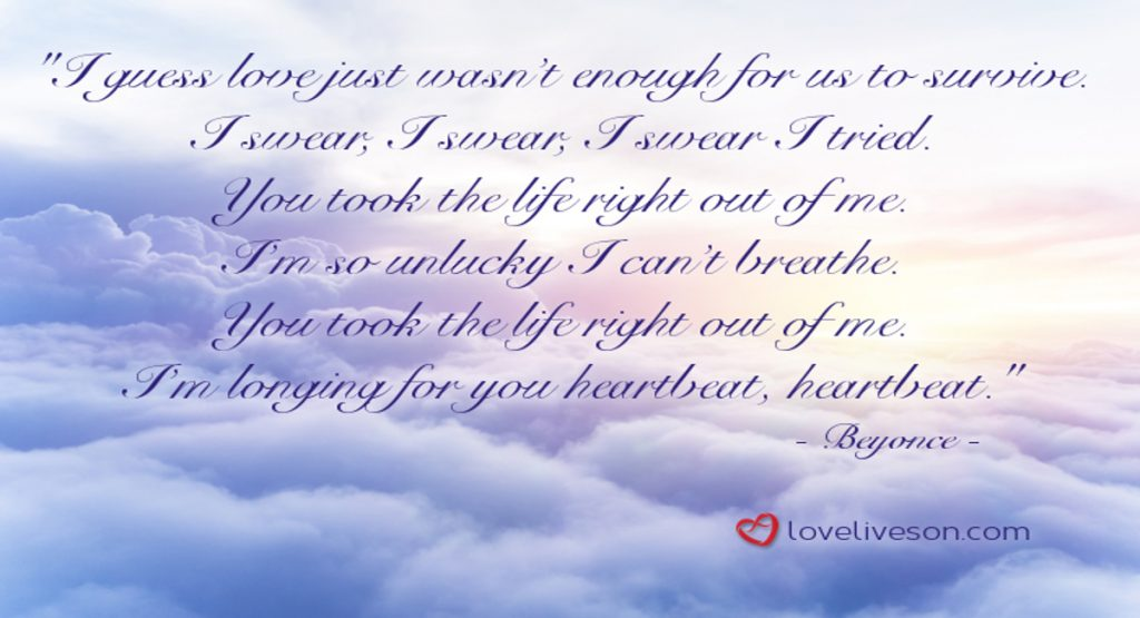 60 Heartfelt Miscarriage Quotes Love Lives On Delectable Pregnancy Loss Quotes