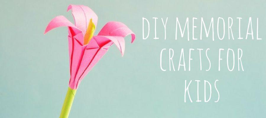 Heading: DIY Crafts for Kids
