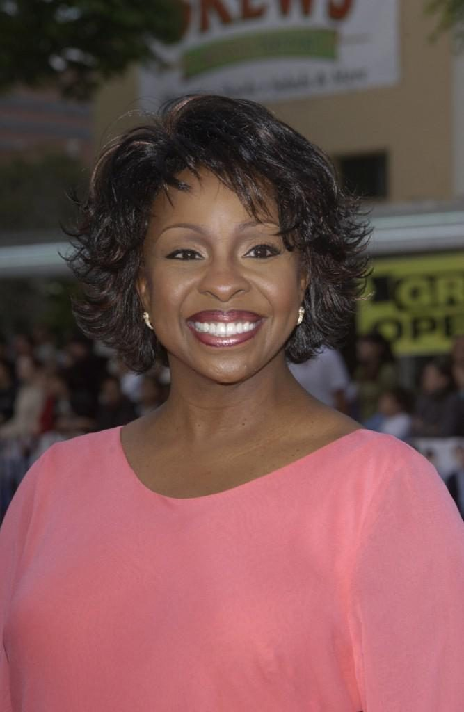 Gladys Knight Miscarriage Quote Photo