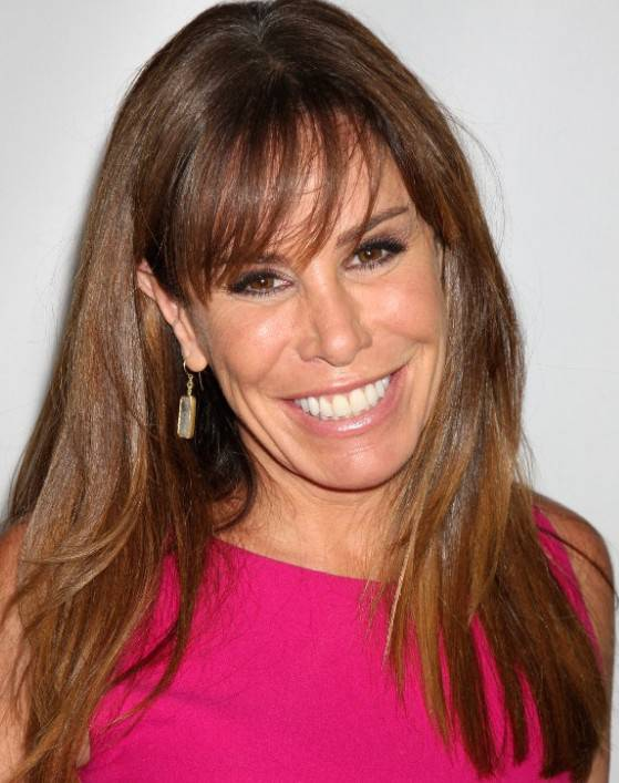 Melissa Rivers Miscarriage Quote Photo