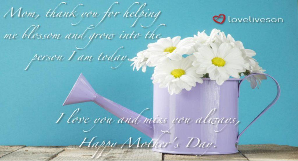 Mother's Day Meme