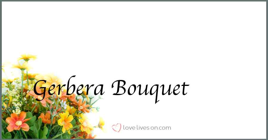 bouquet_gerberas