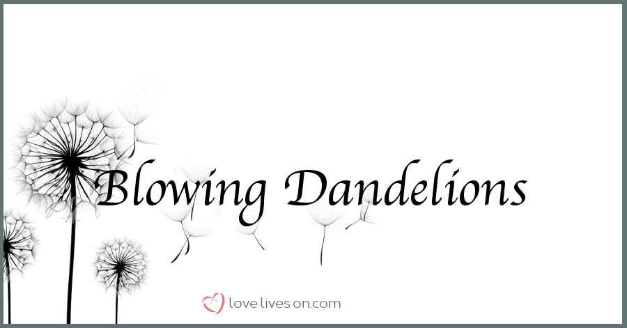 dandellions_blowing