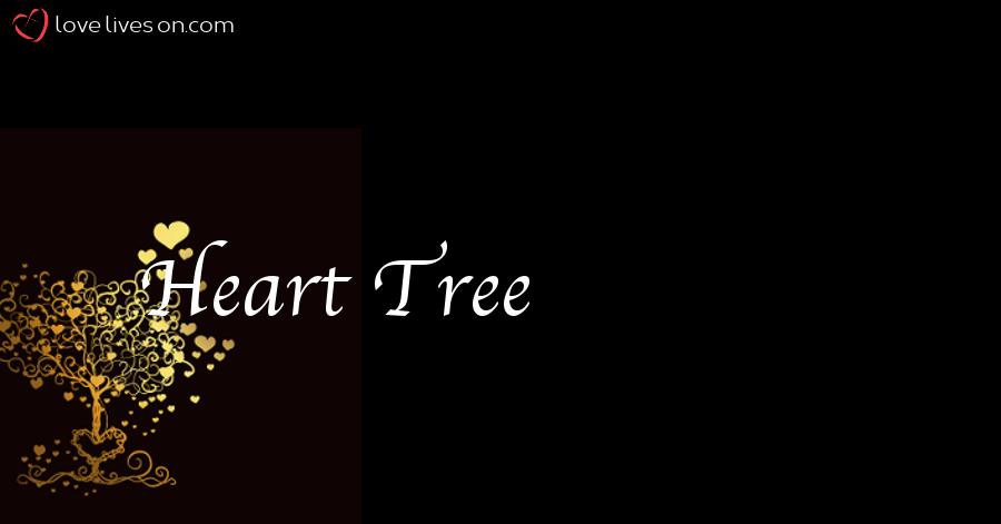 heart_tree