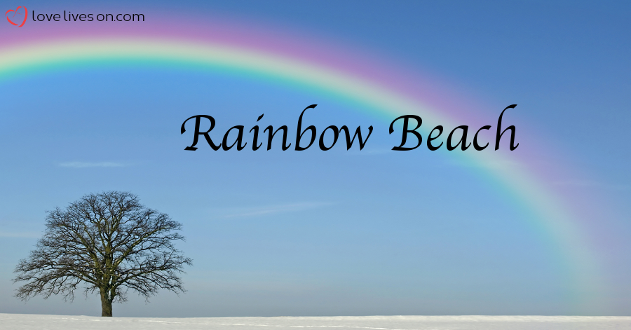 rainbow_beach_ad