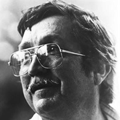 Obituary Example For Granddad: Pedro Guerrero Salas
