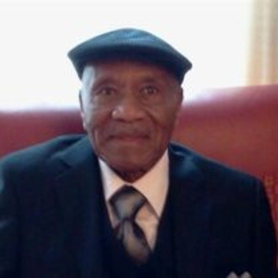 Obituary Example For Grandfather: Samuel Stewart