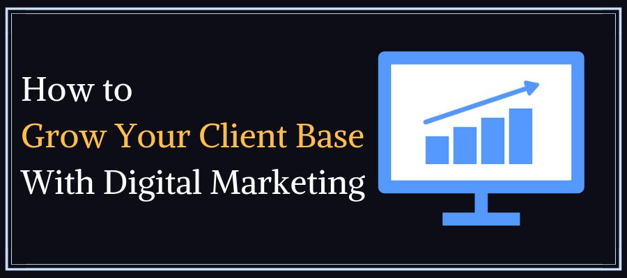 Lawyer Marketing Guide