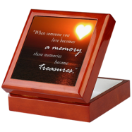 Memorial-Keepsake-heart